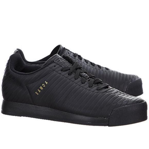 adidas samoa plus Shop Clothing \u0026 Shoes
